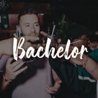 cc-bachelor