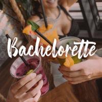 cc-bachelorette