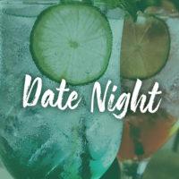 cc-datenight