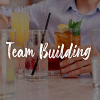 cc-teambuilding